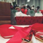 Les essentiels de vos partys du temps des fêtes
