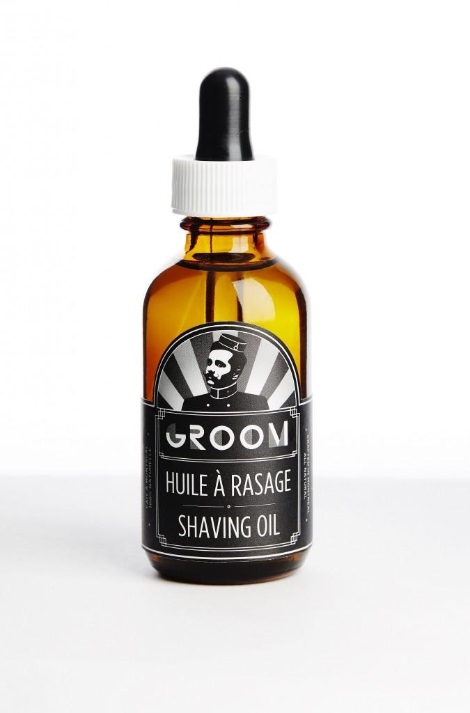 Huile-rasage_W_GROOM