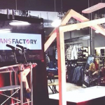 Jeans Factory : une nouvelle marque québécoise qu'on aime déjà