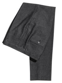 pantalons, gris, chic, élégant, party, noël