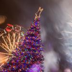4 suggestions de marchés de Noël à visiter en fin de semaine