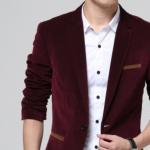 Mode Homme : guide de looks à adopter pour vos partys des fêtes