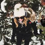 As-tu trouvé ton style hivernal?