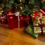 FedEx te gâte pour Noël