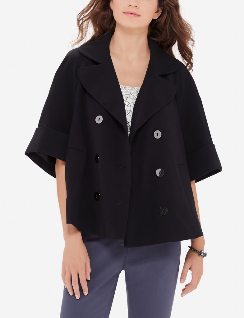 manteau, cape, kerry washington, outfit, hiver