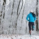 Conserver ses bonnes habitudes de vie même pendant les temps froids