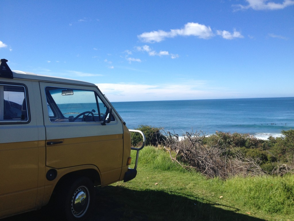photo 3_Westfalia_Source Marjorie