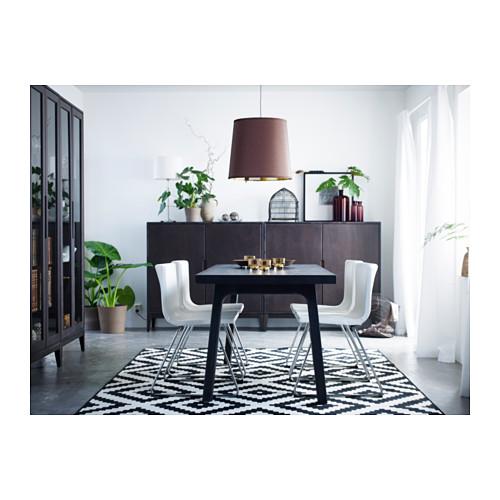 la dorure est officiellement tendance le cahier. Black Bedroom Furniture Sets. Home Design Ideas