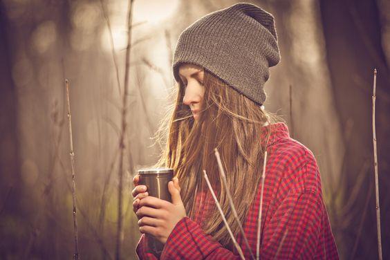 seule, lettre ouverte, séparation, premier amour, breakup, sentiment, solitude, tristesse, déception