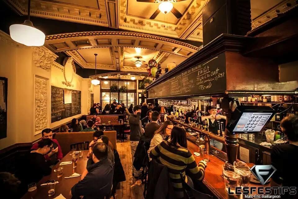 Restaurant Ville Qu Ef Bf Bdbec