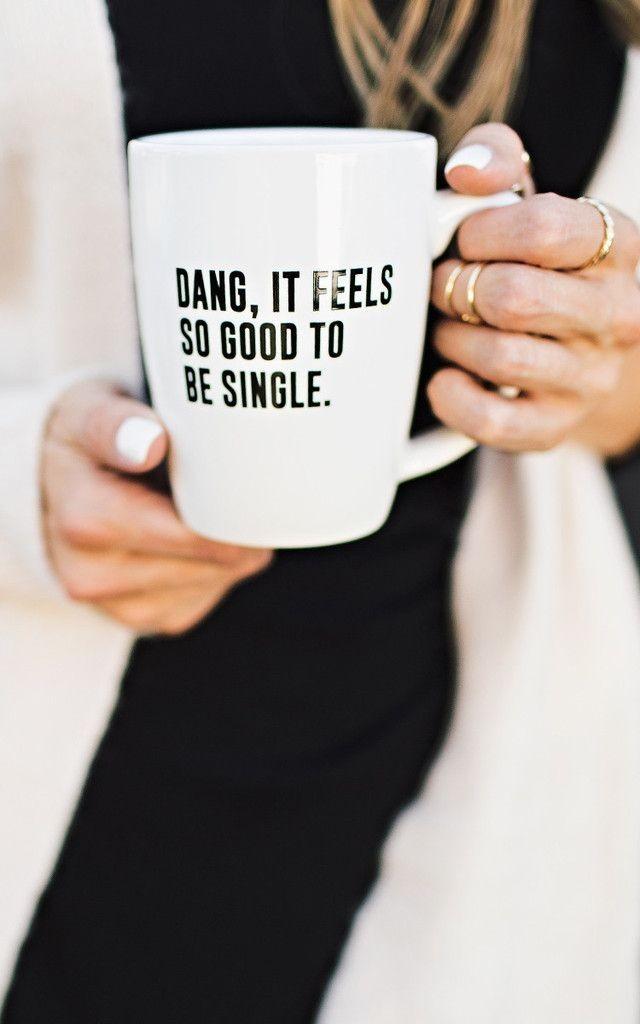 Célibataire, bien-être, vivre seule, complète, valeur, couple, besoins