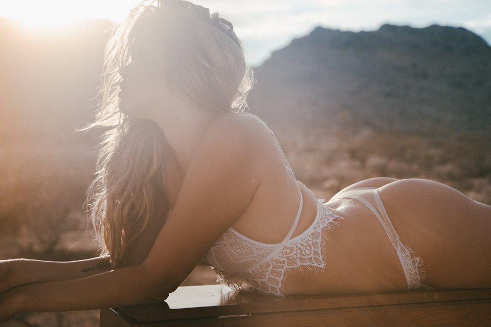 Sokoloff Lingerie, lingerie, blog, article, le cahier, spécial, st-valentin, 2016, coquin