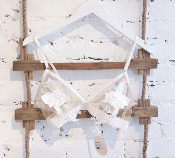 boutique vestibule, mont-royal, st-laurent, lingerie, bralette, article, spécial, st-valentin, 2016, blog, le cahier