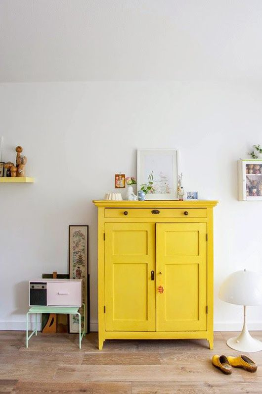 jaune4