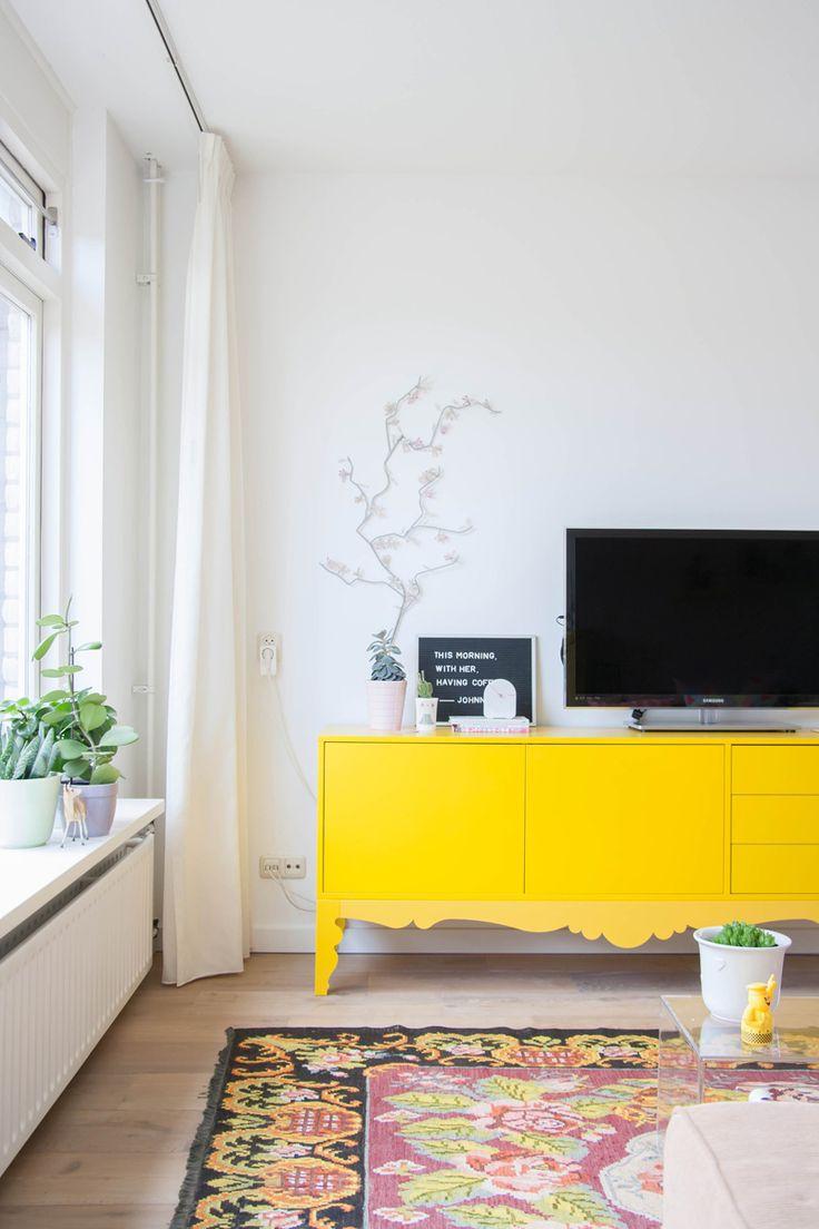 jaune5