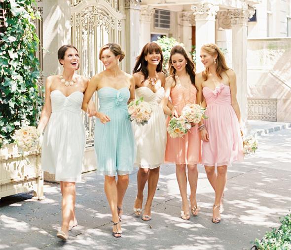 Quoi porter pour un mariage cet t le cahier for Quoi porter sur une robe maxi pour un mariage