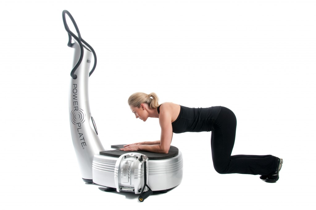 powerplate0179