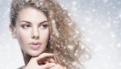 Winter Skin Care for Your Skin Type!