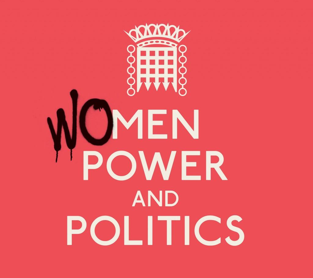 women, power, politic, education, economic, science