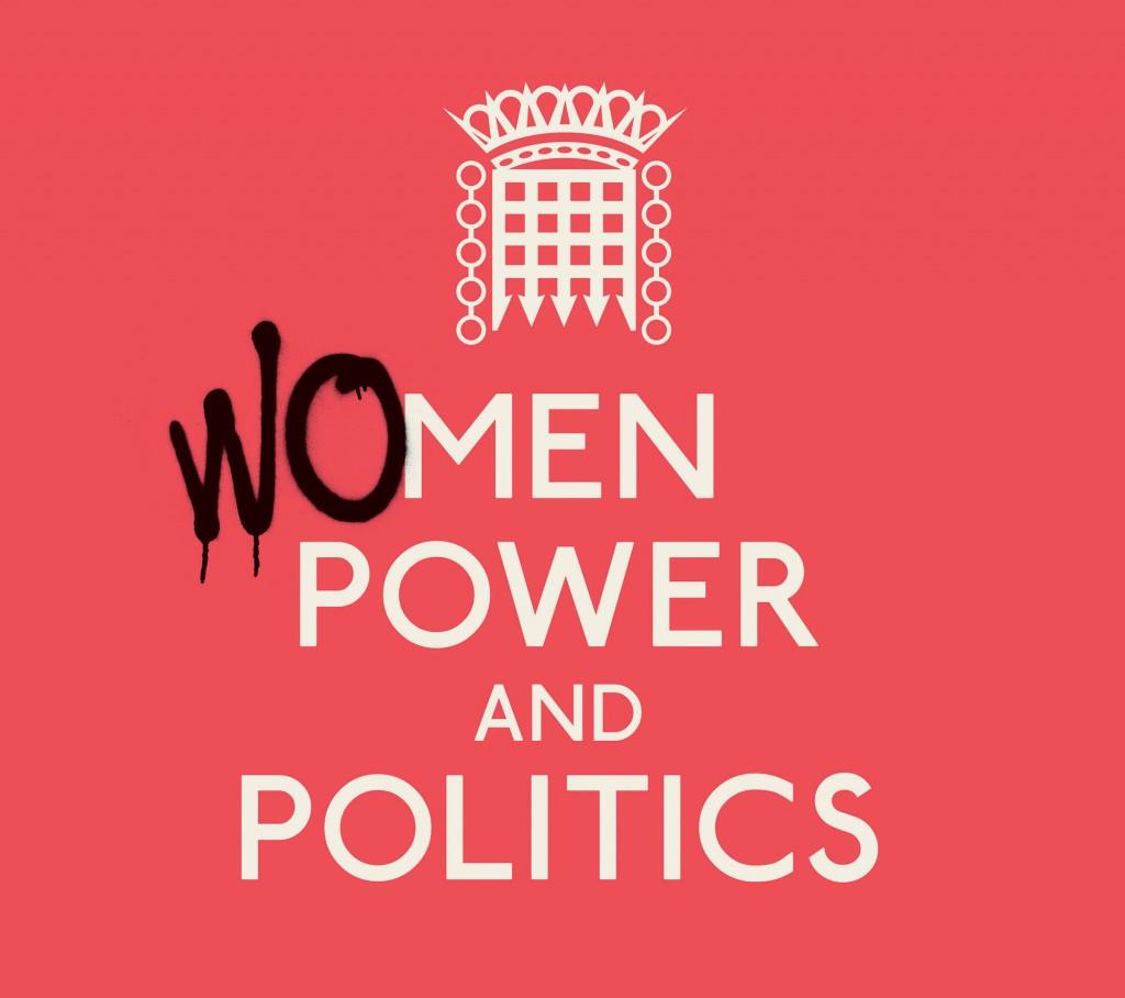 women, power, politic, education, economic, science