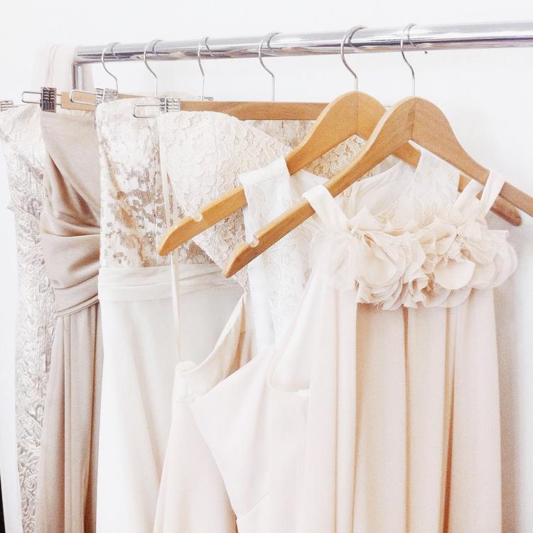 Coup de foudre, robe de bal, robe, bal, soirée, fille, secondaire