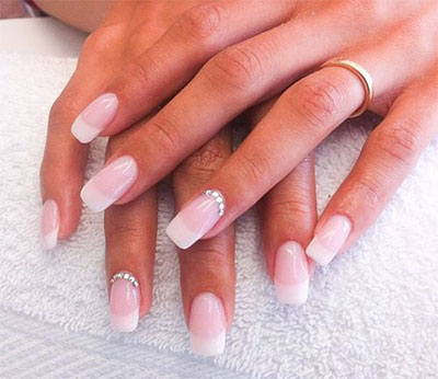 20-French-Gel-Nail-Art-Designs-Ideas-Trends-Stickers-2014-Gel-Nails-111