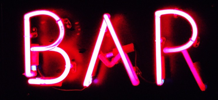 Bar, resto, drink, cocktail, éthique, code, comment agir, anecdotes