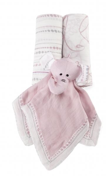 coussin , baby , bébé , cadeaux , idées de cadeaux  , naissance