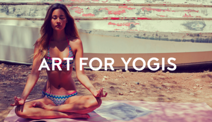 Picking the Right Yoga Mat for You