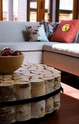 le bois un intemporel le cahier. Black Bedroom Furniture Sets. Home Design Ideas