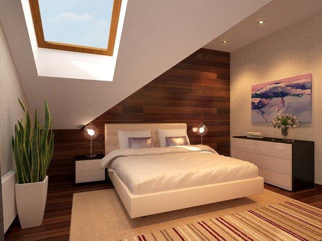 bois, maison , décoration , déco , intemporel , beau , house ,