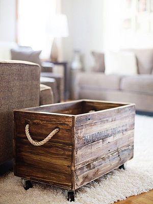 Le bois un intemporel le cahier for Grange du meuble