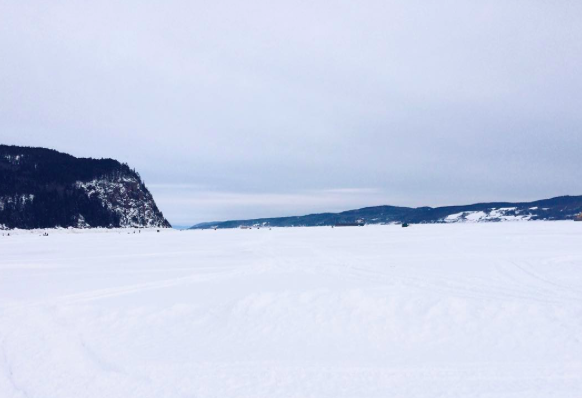 hiver, froid, fun, blog, enjoy, new