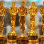 Ce que tu ne veux pas manquer aux Oscars cette année