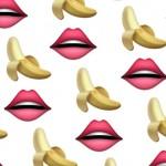 GayTalk #3 : Avoir la bouche pleine – Part 1 (NSFW)