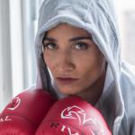 Nouvel amour pour un sport: la boxe
