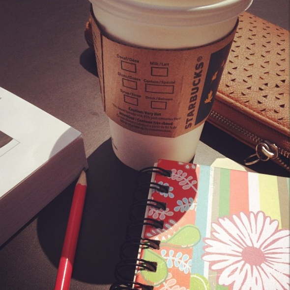 papeterie, printemps, crayon, notebook, écriture, fourniture de bureau