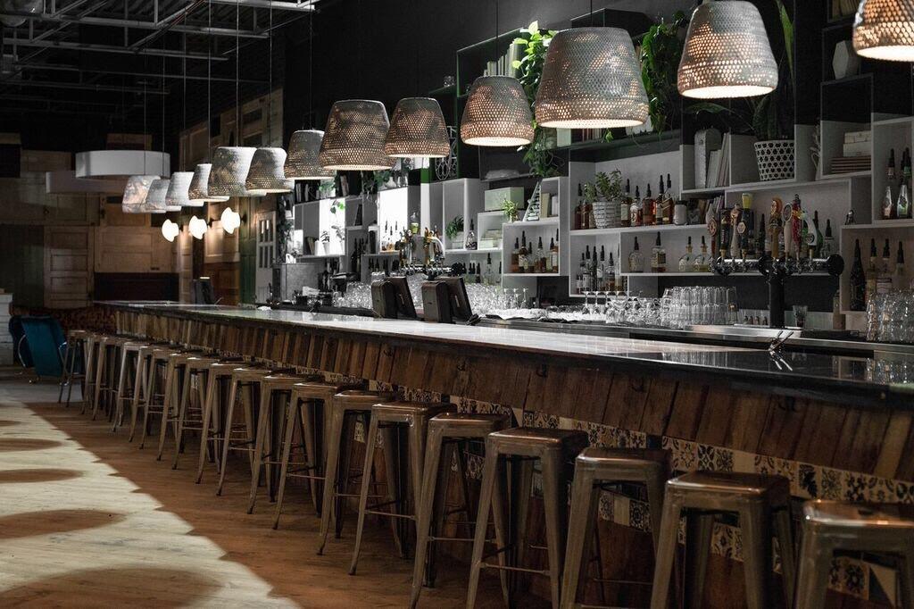 Bar rencontre boulogne billancourt