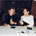 Découvrir les saveurs de l'Asie au restaurant EAST