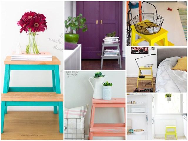 décoration, ikea , dyi, asctuce , bricolage , pinterest , déco , outils, autocollant, peinture