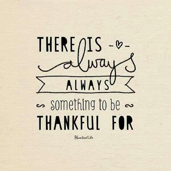 gratitude, amour, remerciement, merci, s'aimer, amis