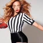 Tops & Flops des Super Bowls