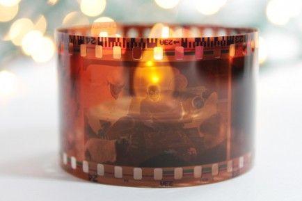 candles,cinema, love, star, hollywood