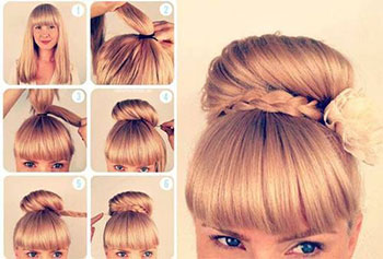 Easy-Valentines-Day-Hairstyle-Tutorials-2014-For-Beginners-Learners-12