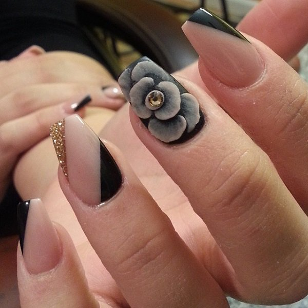 fall-nail-art-ideas-39
