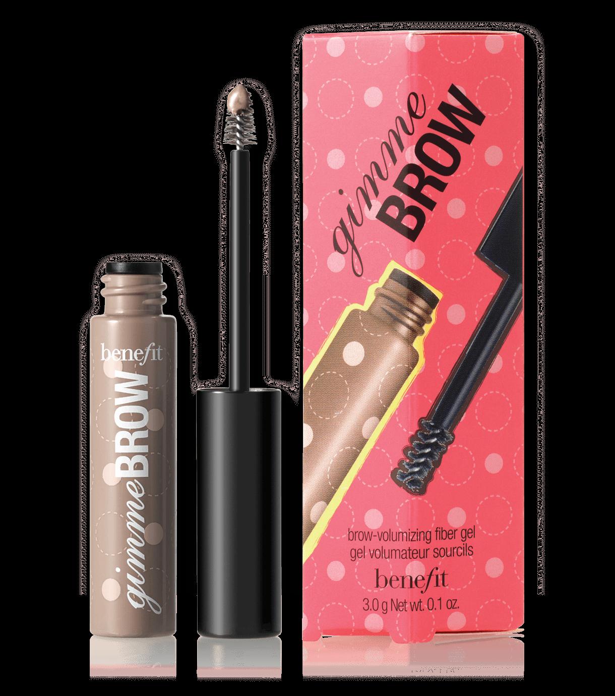 brow, benefits, makeup, skin, beauty,