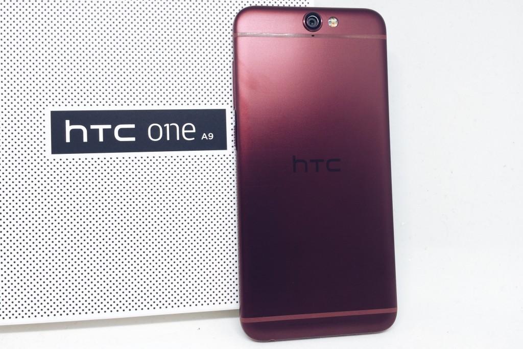 HTC, téléphone , concours , photo , instagram , follow ,