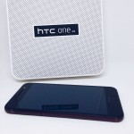 CONCOURS LeCahier X HTC ONE A9