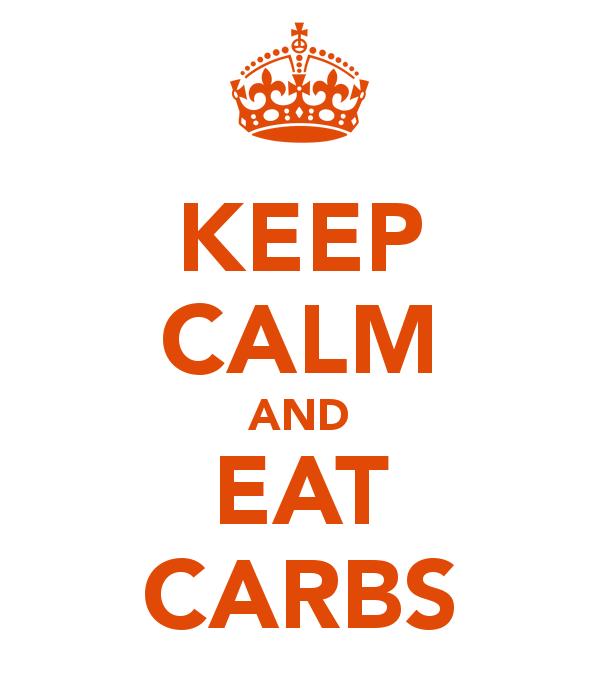 collation , keep calm and eat , carbs , proteine , glucide , santé ,