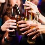 Code d'éthique pour les bars